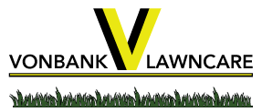VonBank Lawn Care